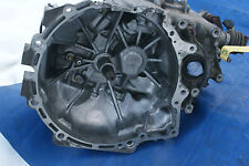 GETRIEBE SCHALTGETRIEBE Mazda 626 GF/GW 2,0 85KW 1997-2003