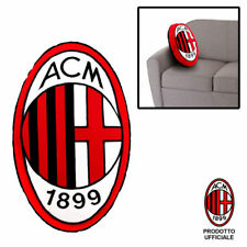 Accessori arredo casa cuscino ACM Milan 1899 FunW13 PS 20466