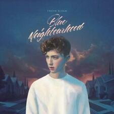 Blue Neighbourhood (2LP) von Troye Sivan (2016)