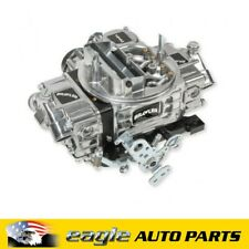 Holley 750cfm Brawler Street Series Quick Fuel Carburetor  # BR-67208