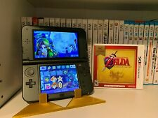 The Legend Of Zelda Universal Nintendo 3DS Triforce Stand - Collectible Display