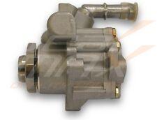 Power Steering Pump for SEAT Alhambra Leon (1M1) Toledo II ///DSP015///