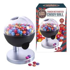 Sweet Dispenser Touch Activated Candy Ball - Global Gizmos
