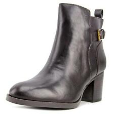 Botas de mujer Ralph Lauren color principal marrón talla 40
