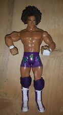 WWE Carlito WRESTLER FIGURE jakks wrestling tna