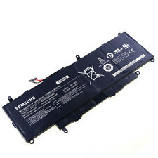 Genuine AA-PLZN4NP Battery for Samsung ATIV PRO XE700T1C XQ700T1C-A52 1588-3366