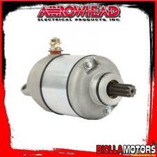 SMU0504 ANLASSE MAGNETSCHALTER KTM 250 EXC-F Six Days 2007-2013 249cc 7704000100