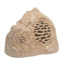 Eagle A180BF Outdoor Garden Speaker Sandstone Rock 50W / 8 Ohm
