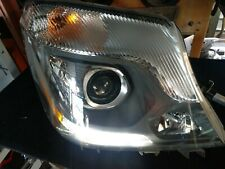 2015 2016 2017 Mercedes Sprinter 2500 3500 Right Headlight Xenon HID 9068203761
