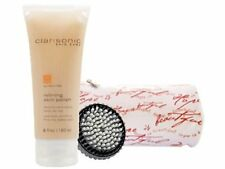 Clarisonic Body Brush Kit For Pro & Plus
