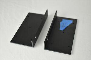 NEW Russound R850MC Power Amplifier Factory Rack Mounts