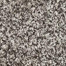 "TRACKER DECKRITE MARIDECK NON SKID VINYL FLOORING 102"" WIDE X 25' FEET  BOAT"