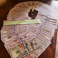 $$$$$ A GIFT FROM THE GODS : ALL THINGS MONEY $$$$$ Hoodoo Voodoo Attract Money