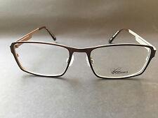 William Morris Classic FRANK Glasses Frames Lunettes Occhiali Brille