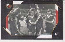 Jumbo 2020/21 Panini Like sticker FC Utrecht 1970-2020 #46 Willy Carbo