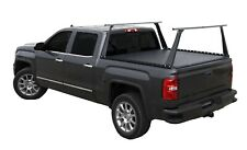 Truck Bed Rack-Adarac(tm) System Access Cover 70510