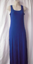 Atmosphere Casual Sleeveless Dresses Petite for Women