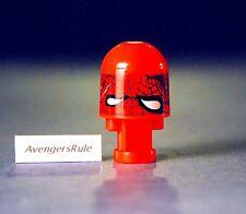 Hasbro Marvel BonkaZonks Series 1 101 Spider-Man