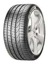 Pirelli PZero  245 45 20, 103Y, tyre Brand New!