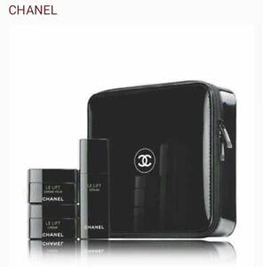 Chanel Beautè Makeup  Kosmetik Organizator Reisetasche  Limitiert Edition Vip