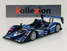 SPARK S1441 LOLA B05/40- Quifel-ASM Team n°40 Le Mans 2008  1.43NB