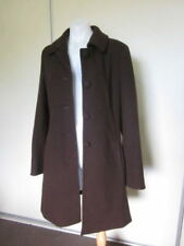 Winter Wool Coats, Jackets