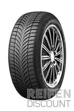 Winter Nexen Winguard Snow G Wh2 205/55r16 91h