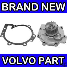 Volvo S70, V70, C70 (-05) Water Pump