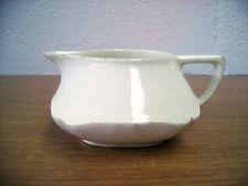 1920-1939 (Art Deco) Date Range Crown Ducal Pottery