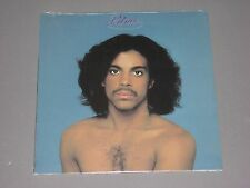 PRINCE self titled Prince LP New Sealed Vinyl