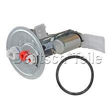 Für Ford Courier/Escort/Fiesta/Puma & Ka Benzinpumpe 1542745 98FP9H307AA