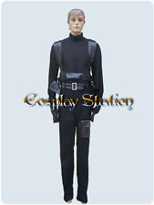 Darker than Black Cosplay Hei Cosplay Costume_commission384