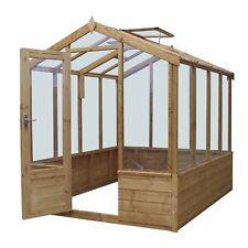 Greenhouses Cold Frames For Sale Ebay