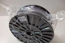 7724) ABS, acrylnitril-butadien-styrol, gris, 3mm, Filament, 3D pression