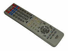 DENON rc-996 Télécommande 46