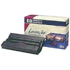 HP 92295A Toner Cartridge (LaserJet Series II and III Printers)