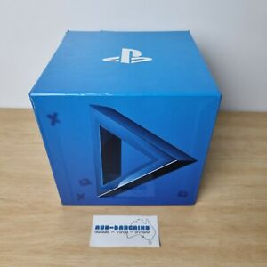 PlayStation 3 Move Press Release Kit - PS3 - mind benders eyepet medieval moves