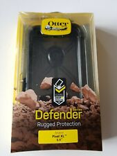 """Genuine Otterbox Defender Series RUGGED Case Cover For Google Pixel XL 5.5"""""""