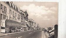 BF27858 rue charcot  luc sur mer  france  front/back image