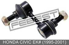 Front Stabilizer / Sway Bar Link For Honda Civic Ek# (1995-2001)