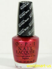 Opi Nail Polish Lacquer 15ml/0.5fl.oz Color Nl G02- To Eros Is Human