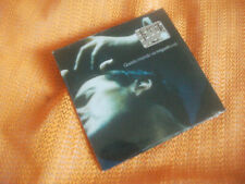 CD SINGLE MIGEL BOSE, QUESTO MONDO VA, SELLADO, PRECINTADO, SEALED