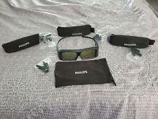 Xpand Universal 3D Active Glasses