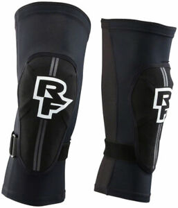 RaceFace Indy Knee Pad - Stealth, 2XL