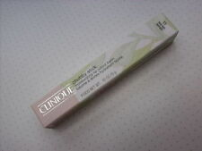 Clinique Balm Red Lip Make-Up Products