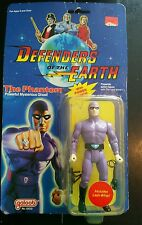 Defenders Of The Earth - PHANTOM