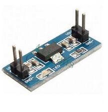 2PCS 6.0V-12V to 5V AMS1117-5.0V Power Supply Module AMS1117-5.0