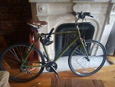Men's Bianchi Torino Bicycle