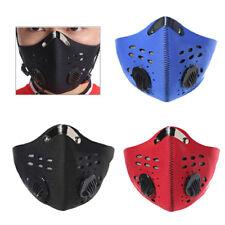 Bekleidung Kappe Hals Gesicht Maske Wandern Sport Weite Spitze UV-beständig Schutz weich Kopfbekleidung