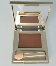 BABOR Super Soft Eye Shadow 15 espresso Lidschatten Augen Make Up Kosmetik NEU